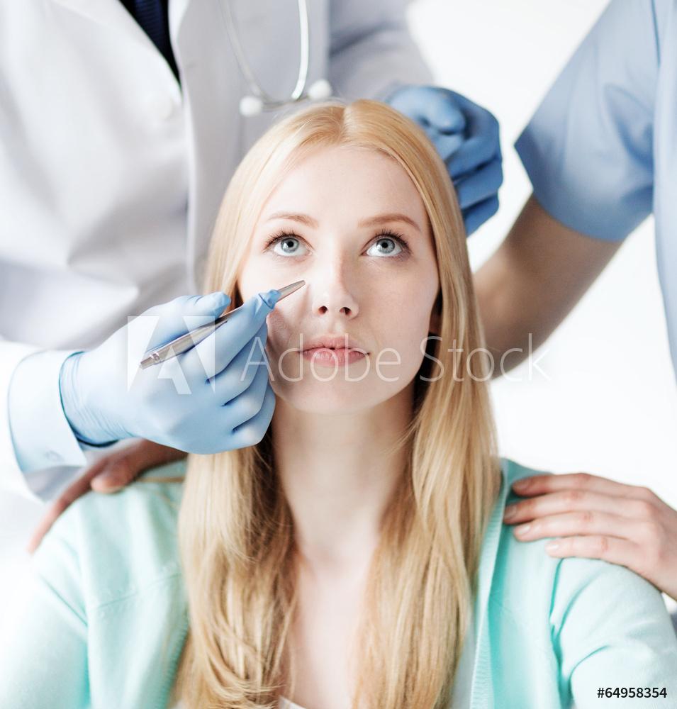injection Botox acide hyaluronique bordeaux
