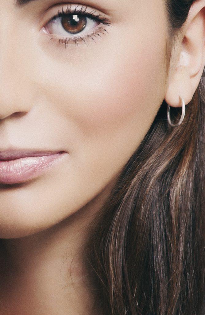 visage regard lèvres chirurgie bordeaux